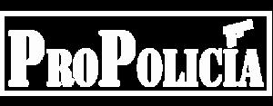 ProPolicia